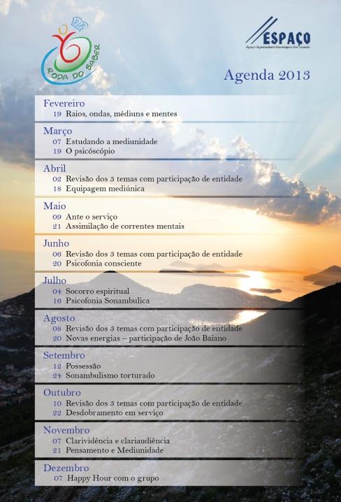 Calendário_Roda do Saber ult